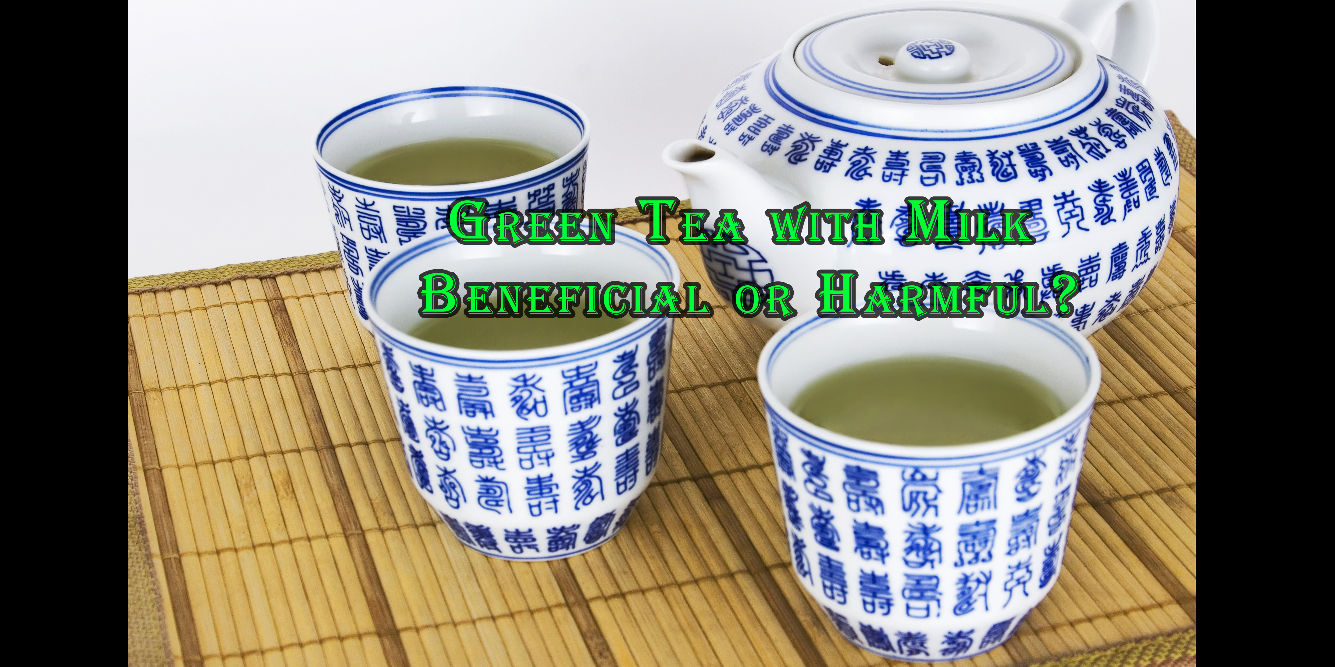 Tea with milk: the benefits and harm to the body, properties and contraindications 49