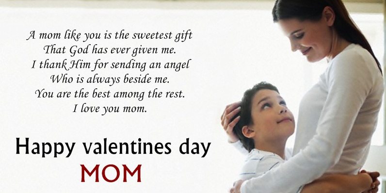 Show Some Love With Valentine S Day Messages For Parents