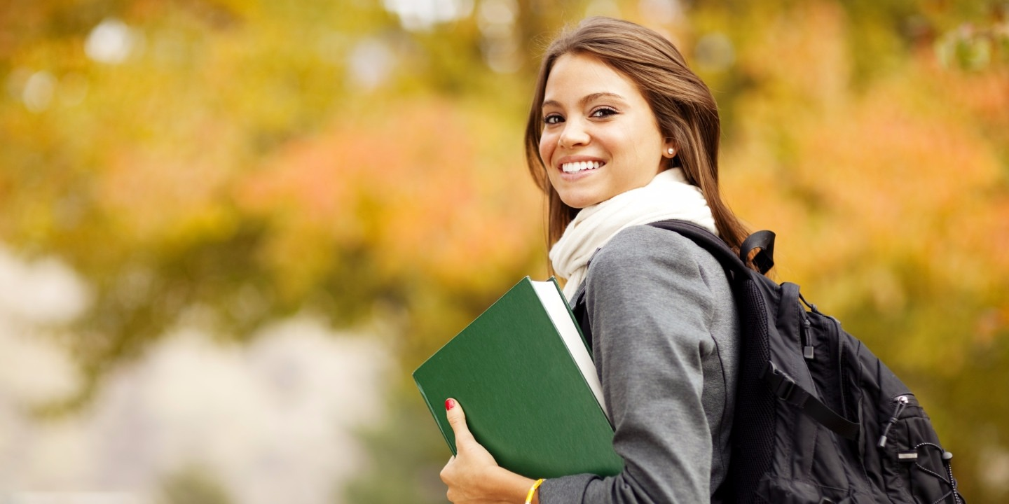 10 amazing tips for writing the college application essay