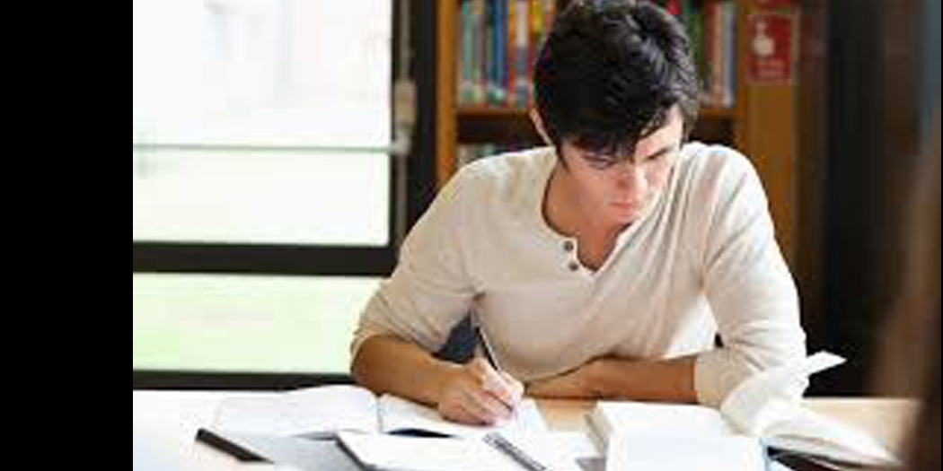 composing a photo essay How to write an essay six parts: writing your essay revising your essay writing a persuasive photos can be referred to as photo 1, 2 cookies make wikihow.