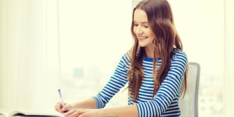 online statistics homework help