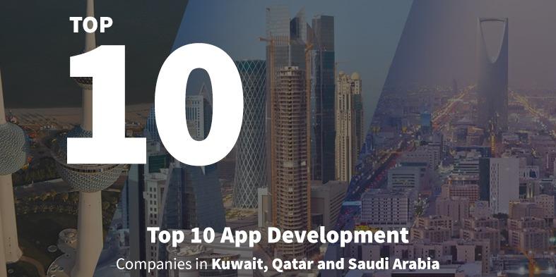 Best dating apps qatar